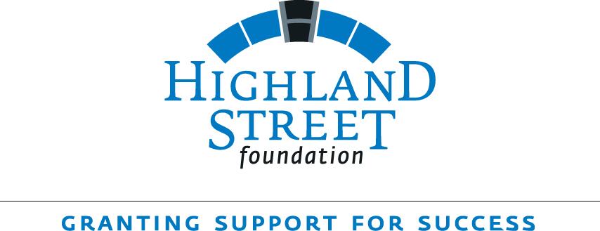 Highland Street Foundation New 2010.jpg