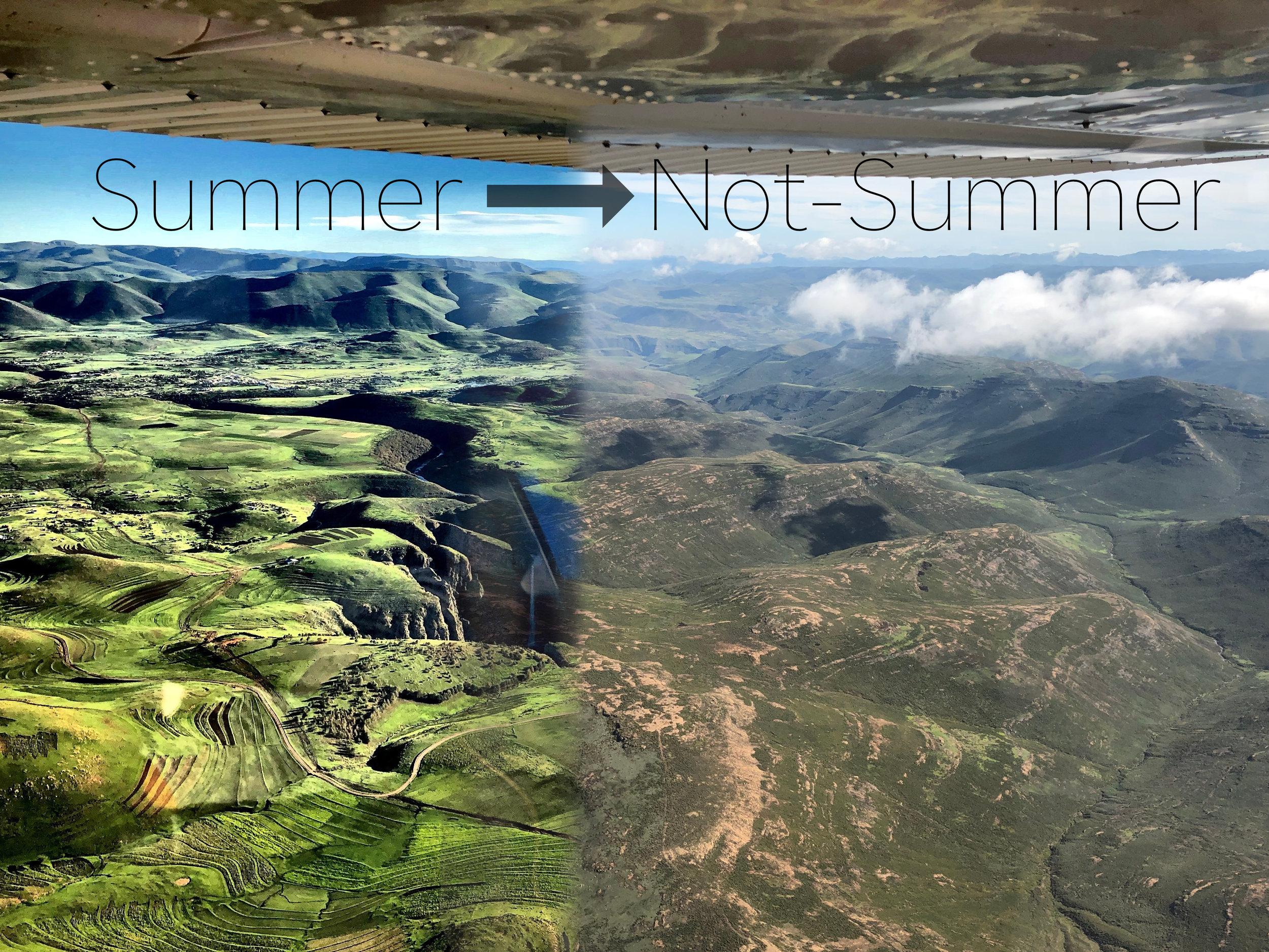 Summer to not.jpg