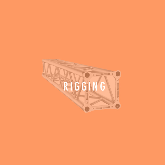 RIGGING LIGHT ORANGE.jpg