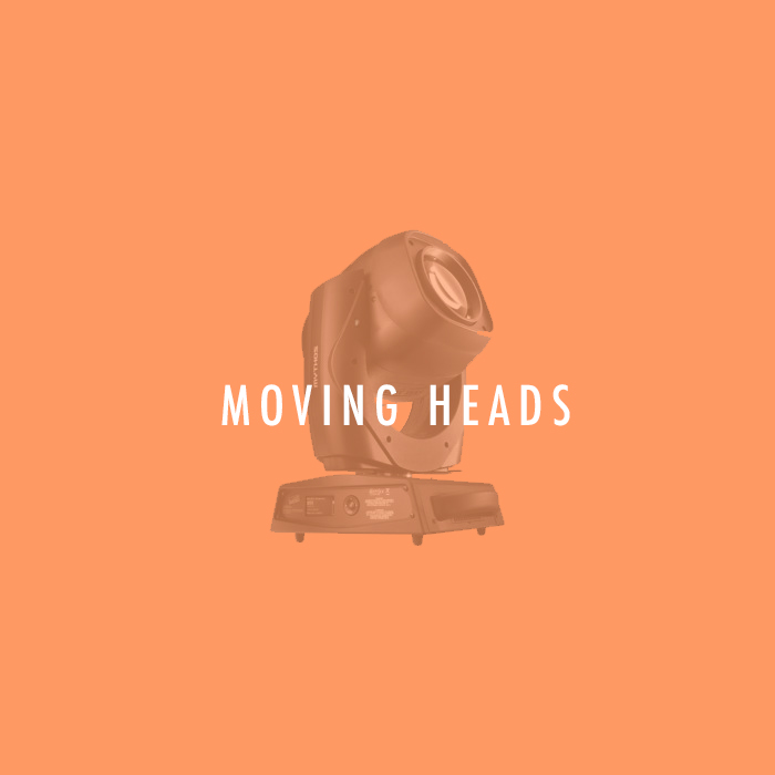 MOVING HEADS LIGHT ORANGE.jpg