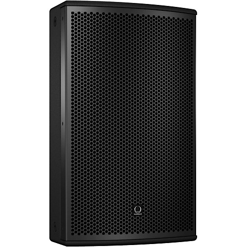 Turbosound NUQ 102-AN    Click here for spec