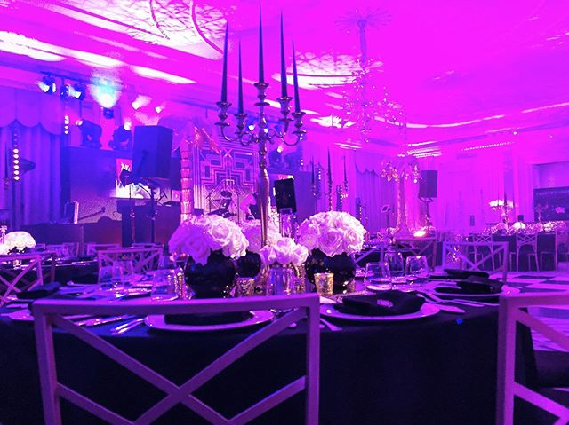 We've been a bit quiet on social media recently, but that isn't without good reason. Here's a small selection of events we've worked on over the last 2 months ranging from a bar mitzvah at Claridges to an awards show with a dazzling glitter set to supplying all lighting to The Common at Glastonbury.⁣ ⁣ ——————— ⁣ ⁣ Get in touch to see how we can help on your next event. We provide full technical event production ranging for events of all sizes. ⁣ ⁣ ——————— ⁣ ⁣ #events #eventprofs #lighting #sound #staging #video #lightingdesign #awards #technical #production #glasto #glastonbury