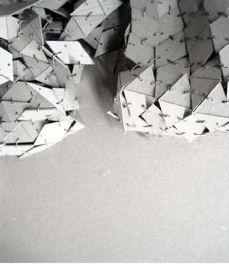 Tesselation.jpg