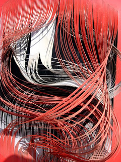 PaperCuts Afternoon shots 01_MINI.jpg