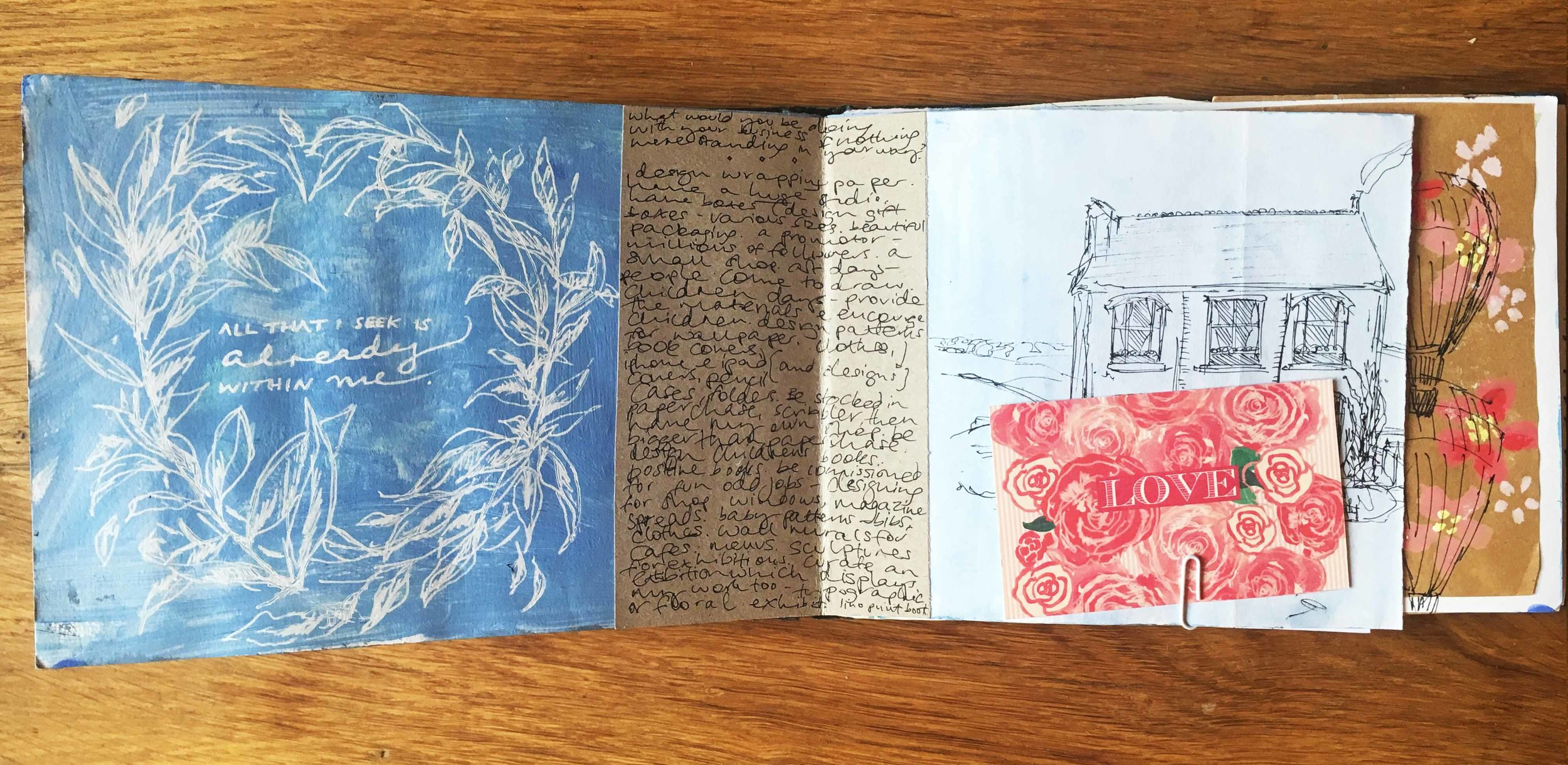 Amelia+Fisher+-+Sketchbook+Three.jpg