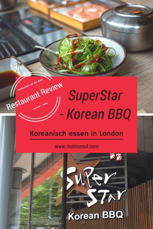 SuperStar- Korean BBQ.png