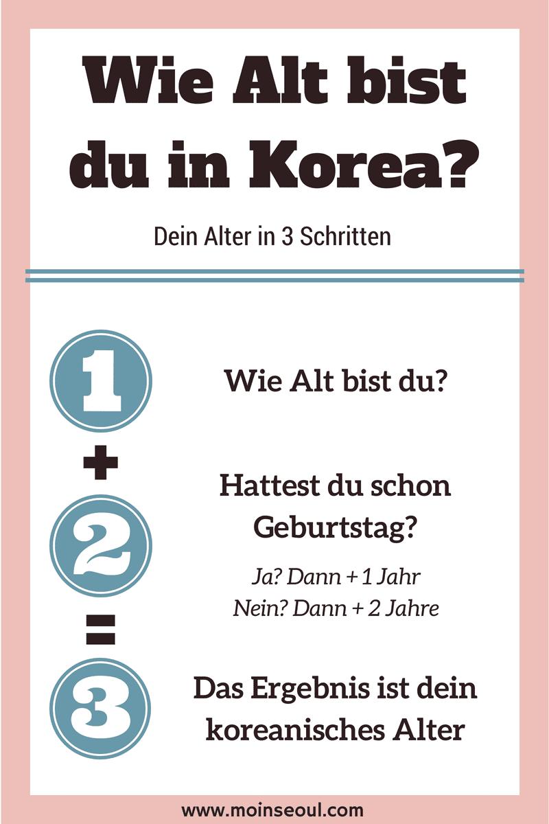 Wie Alt bist du in Korea_ Spickzettel_MoinSeoul.png