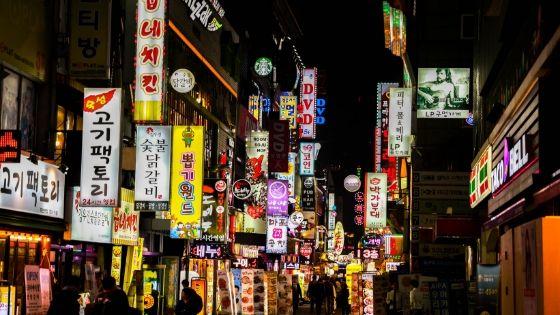 13 Tipps zum Koreanisch lernen 2.jpg