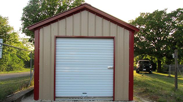 Steel-Metal-Storage-Shed.jpg