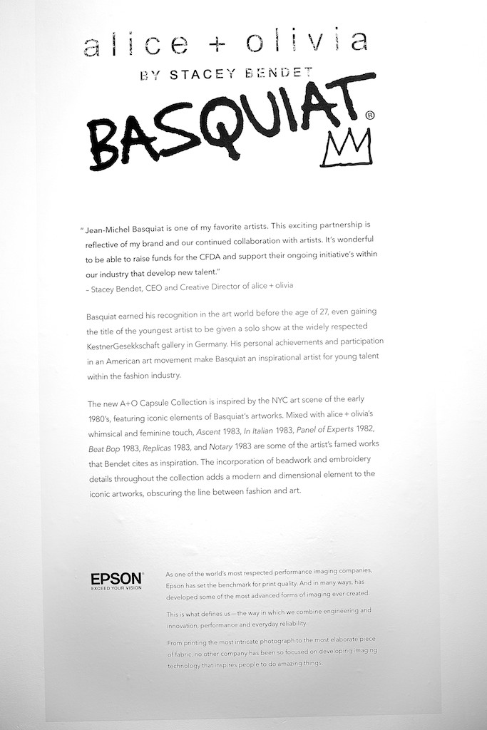 basquiat_event_low 1.jpg