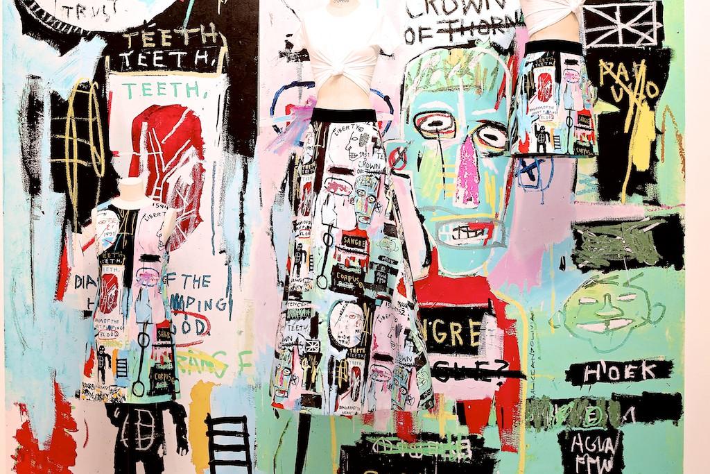 basquiat_event_low 2.jpg