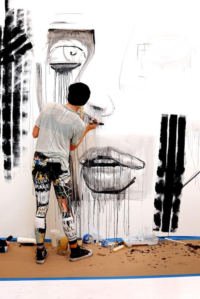 basquiat_event_low 23.jpg