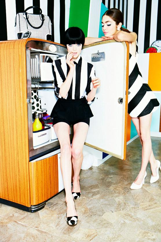 04_Black&White_050.jpg