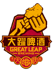 Great_Leap_Brewing_logo.png