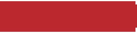 Logo-RADII.png