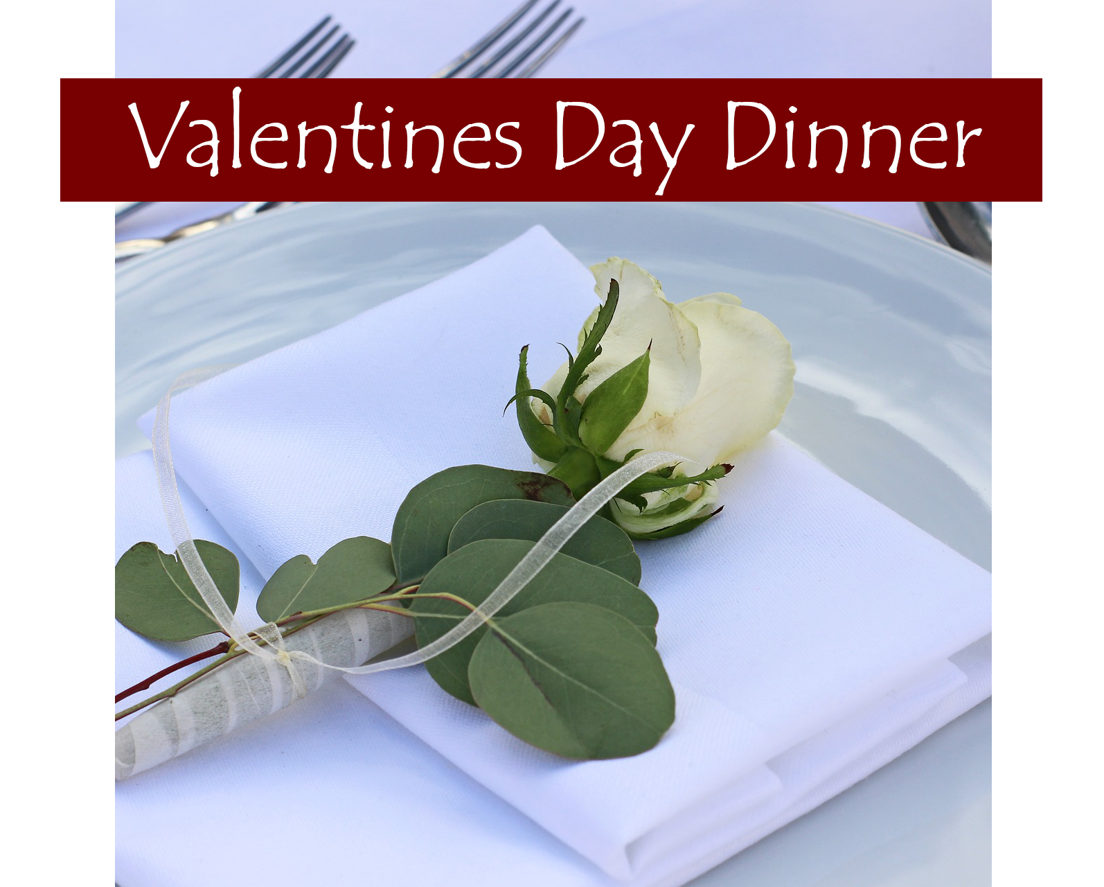 Valentines Day Dinner.png