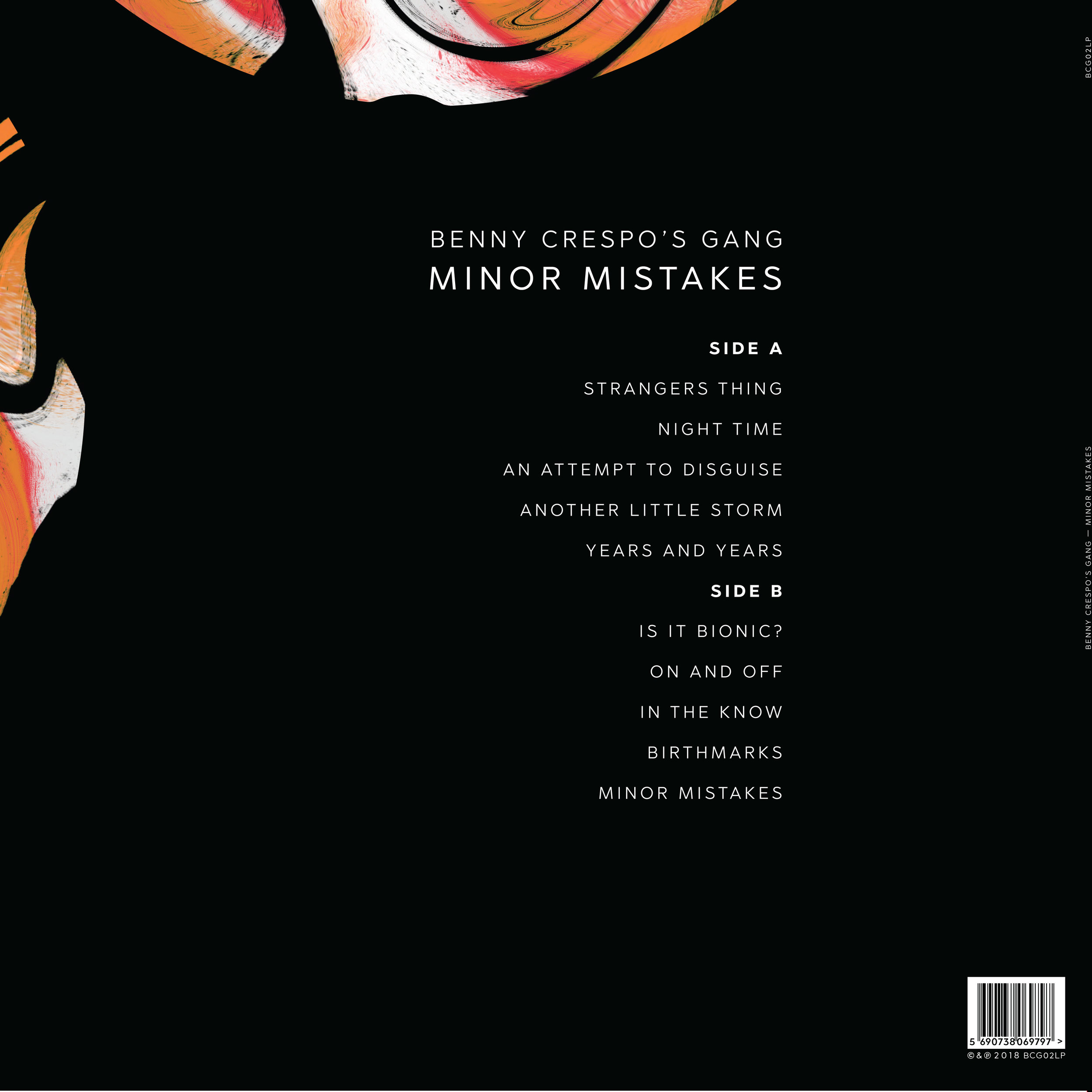 Minor cover back.jpg