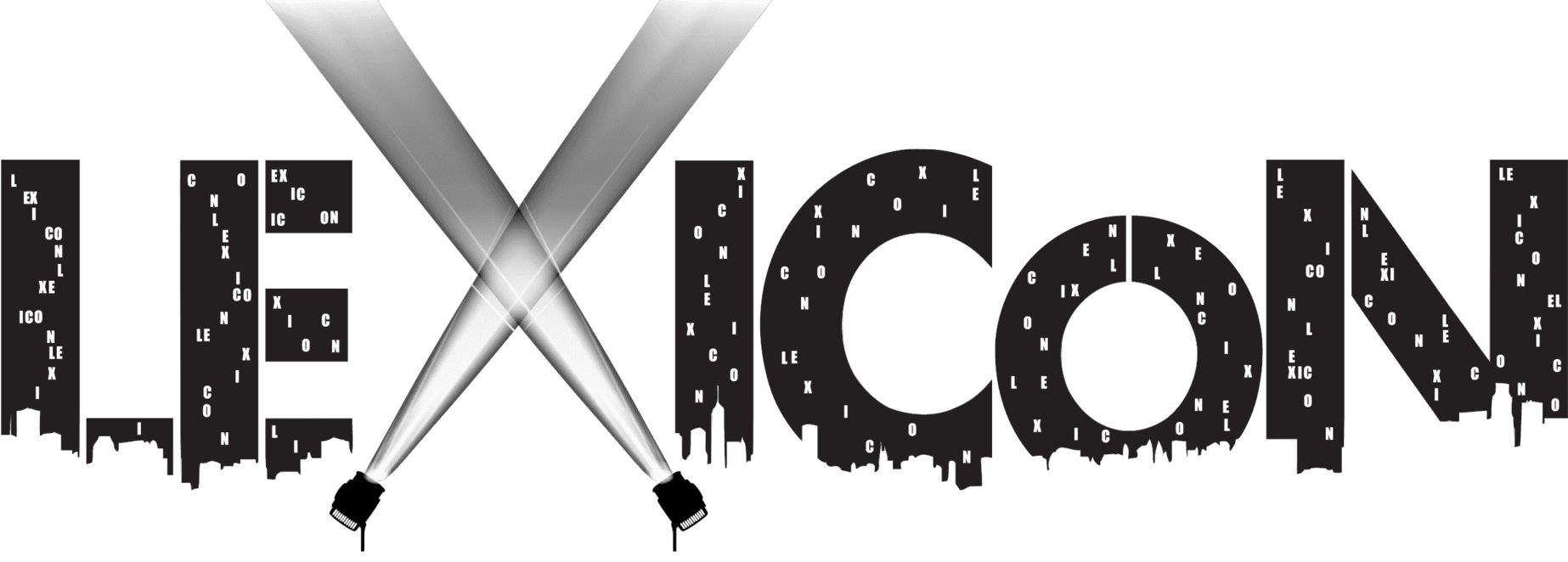 Lexicon_logo-onwhite.jpg