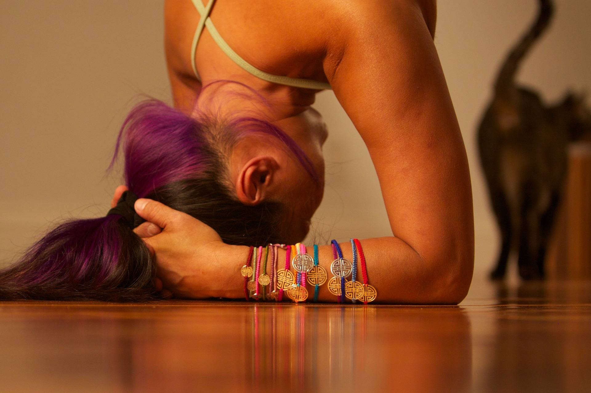 yoga-1726228_1920.jpg