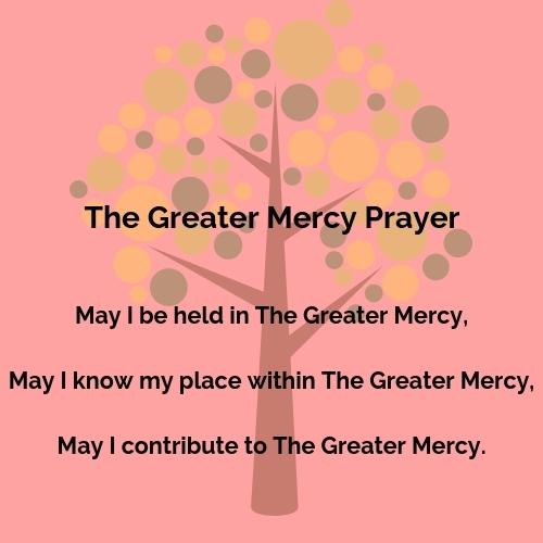 TGM Prayer.jpg