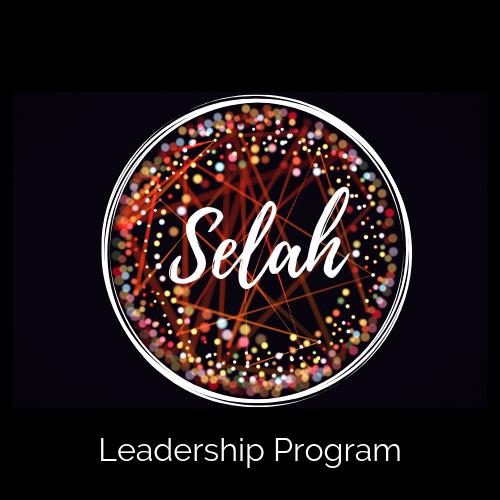 Selah Leadership Program.png