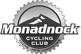 Monadnock Cycling Club