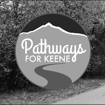Pathways for Keene
