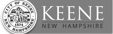Mayor Kendall Lane, City of Keene, New Hampshire