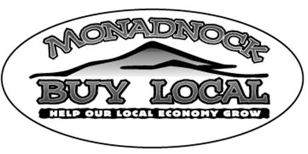 Monadnock Buy Local