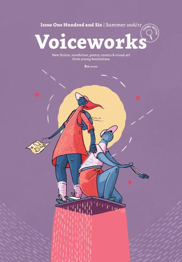 Voiceworks-106-Motive-cover-600x864.jpg