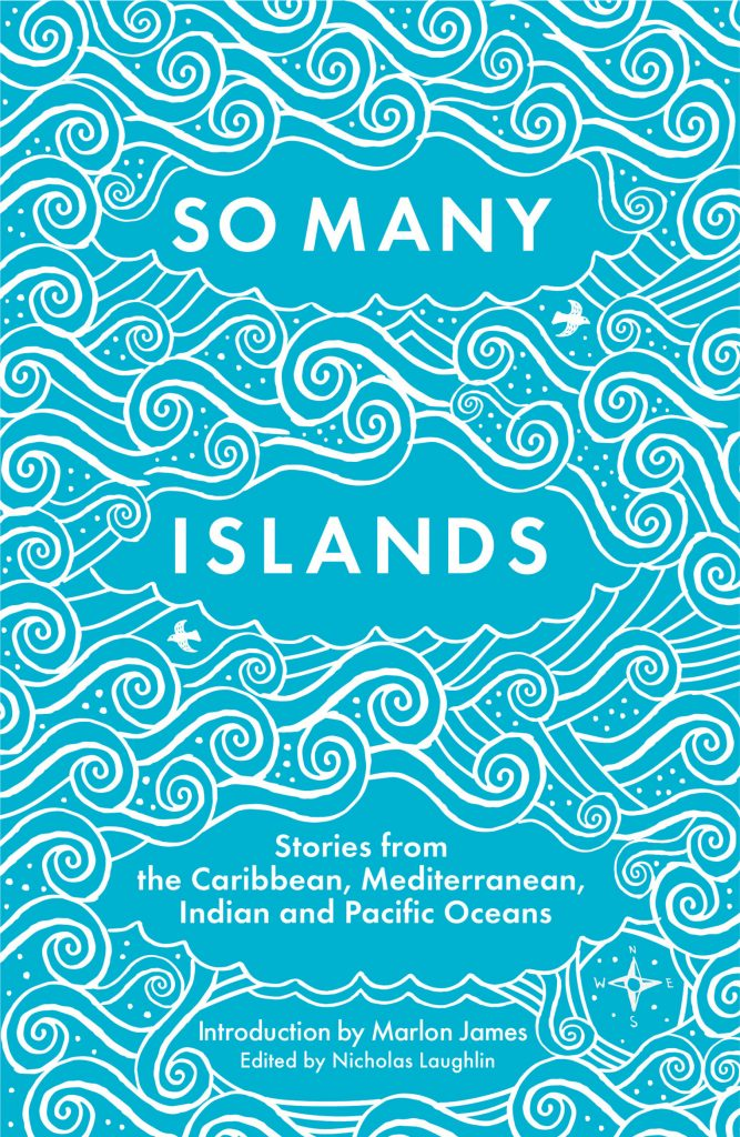 So-Many-Islands-cover-7-actual-size-667x1024.jpg