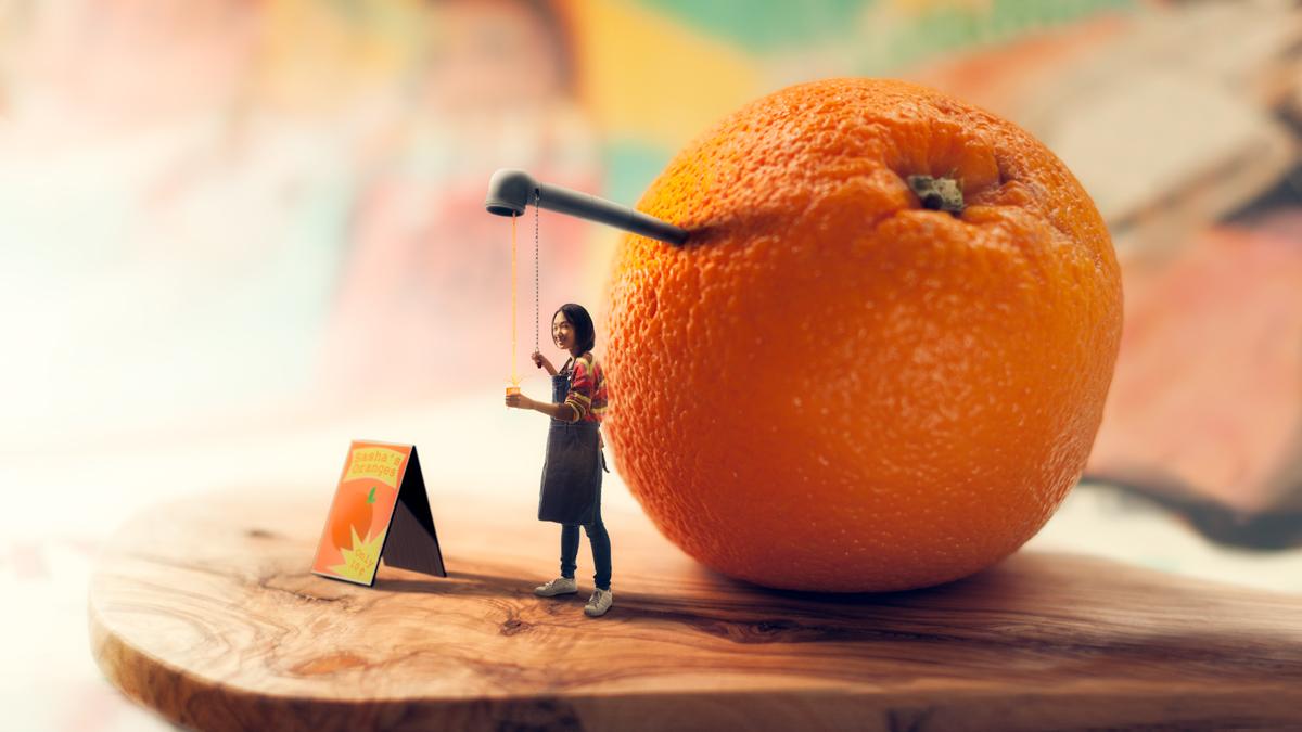 SA_Orange.jpg