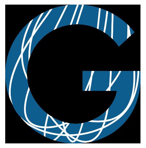 Gatewood Icon RGB72.png
