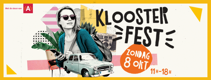 kloosterfest_facebook.png
