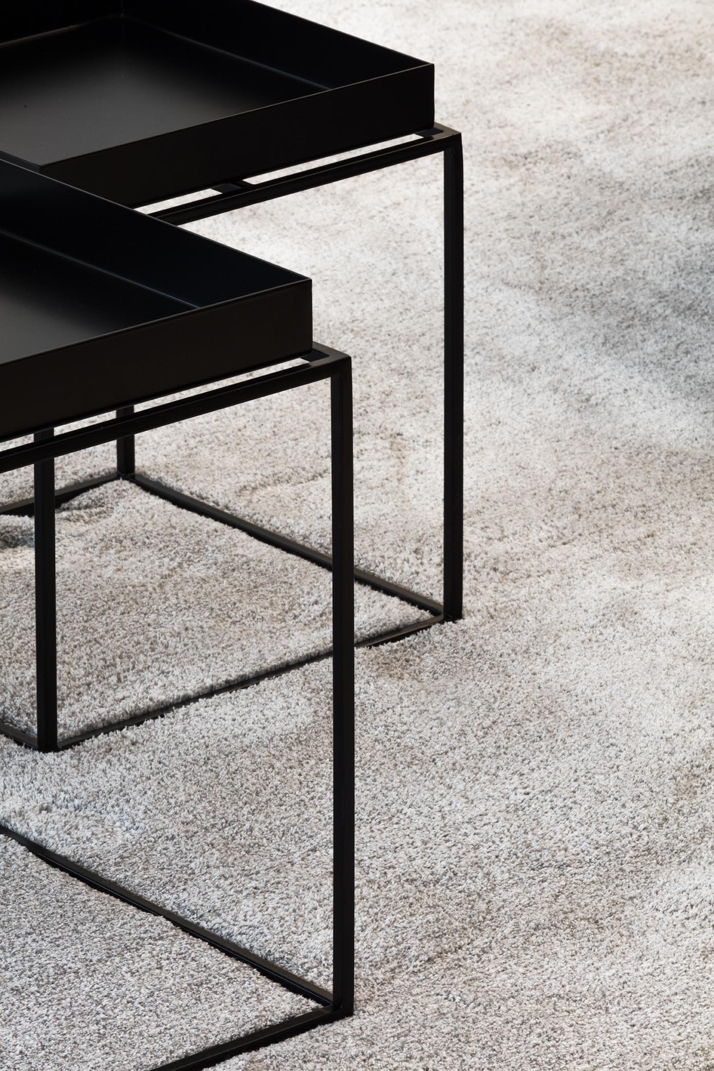 Burigat Decoratie_01691 tapijt meubelen.jpg
