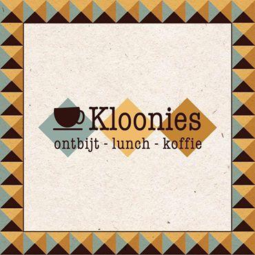 Kloonies.jpg