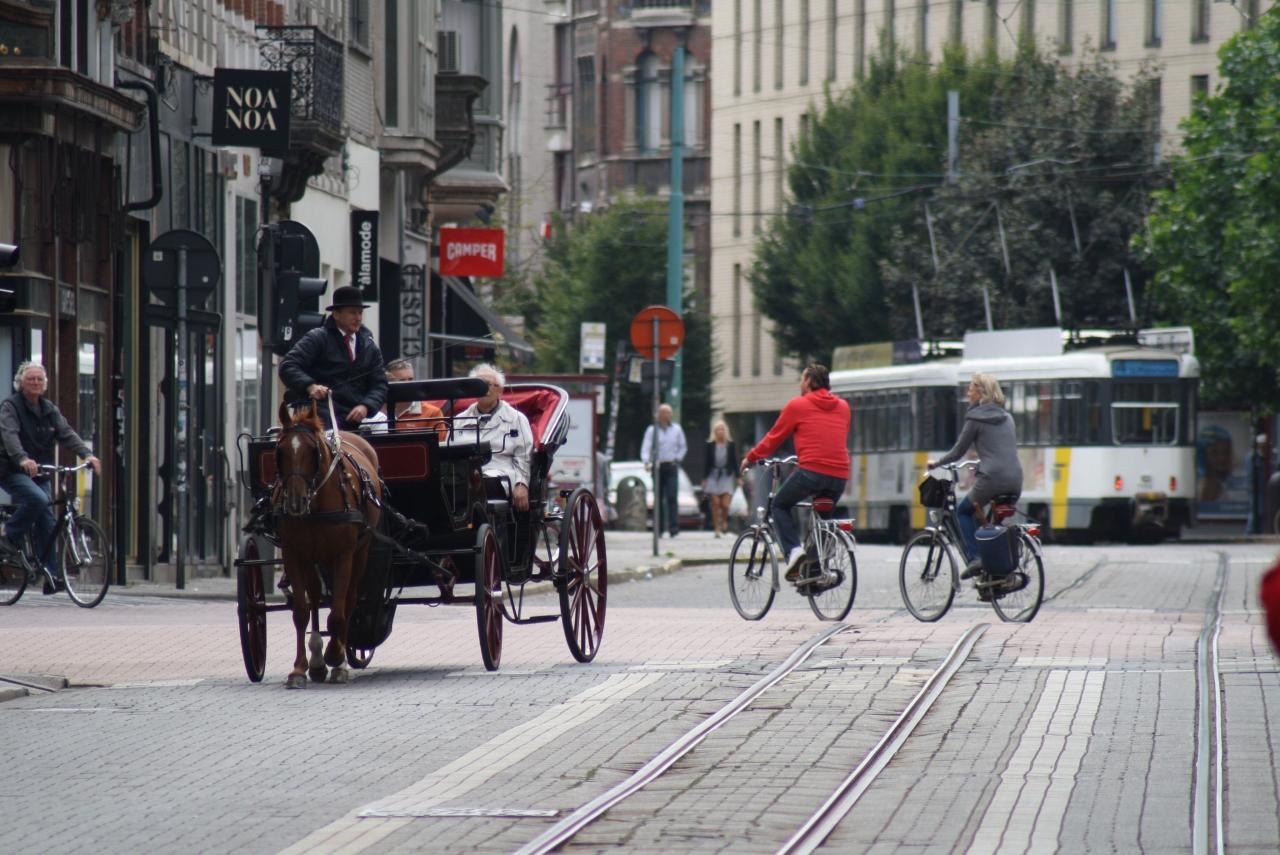 Antwerpen autovrij.jpg