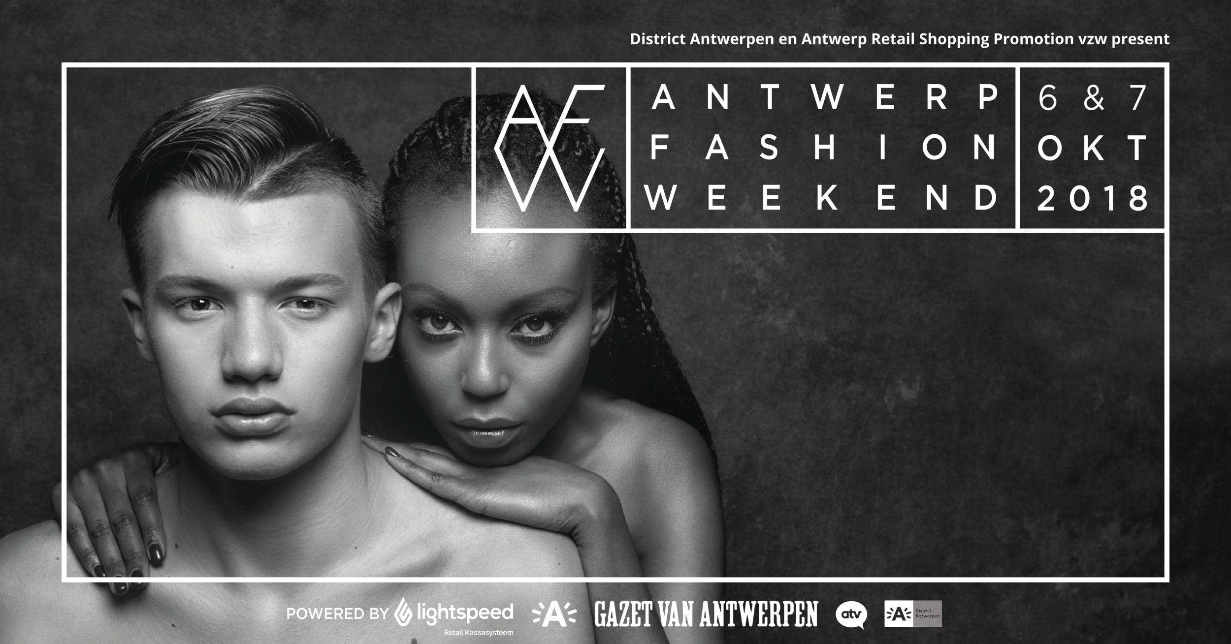 AFW Facebook Event v1.png