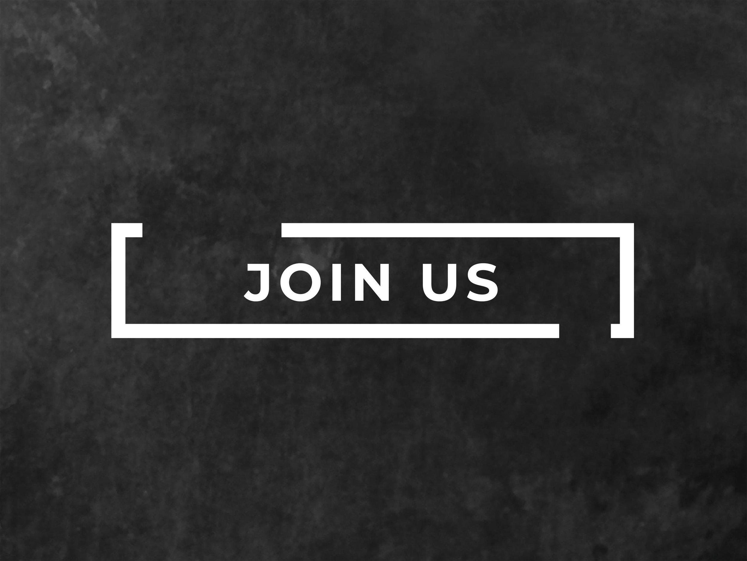 Join us .jpg