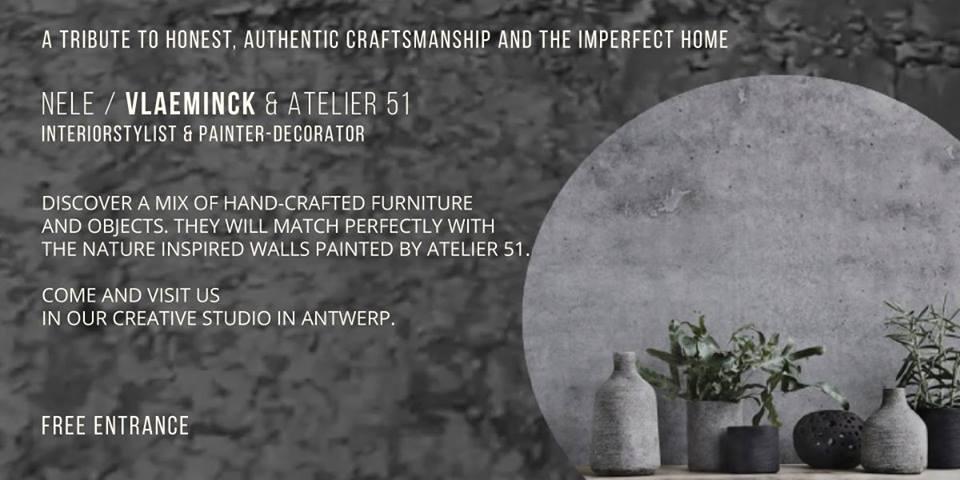 Nele Vlaeminck & Atelier 51.jpg