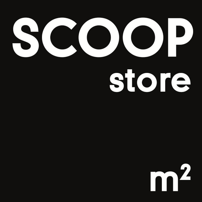 Scoop store.jpeg