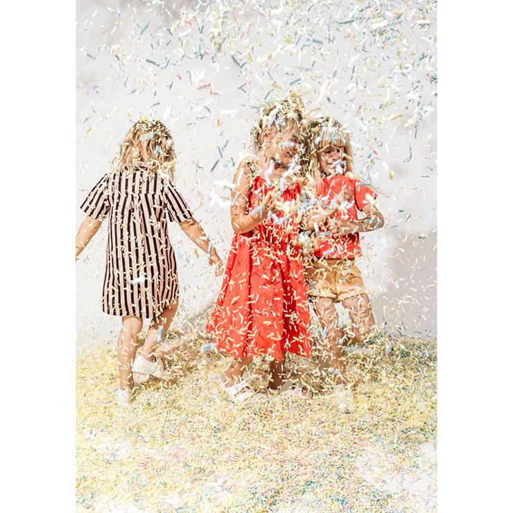 1. Hoofdbeeld_Mail_Sister_Confetti_Kids_S19_F G_DEF4.jpg