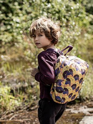 Boy boekentas.jpg