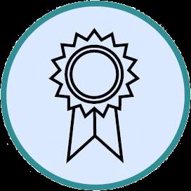 Diploma Plus.png