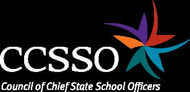 ccsso_logo.png