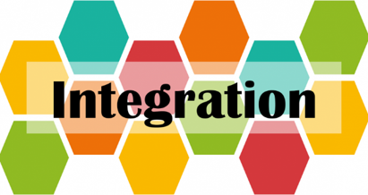 Ideas for integration into different content coutses