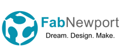 FabNewport Makerspaces