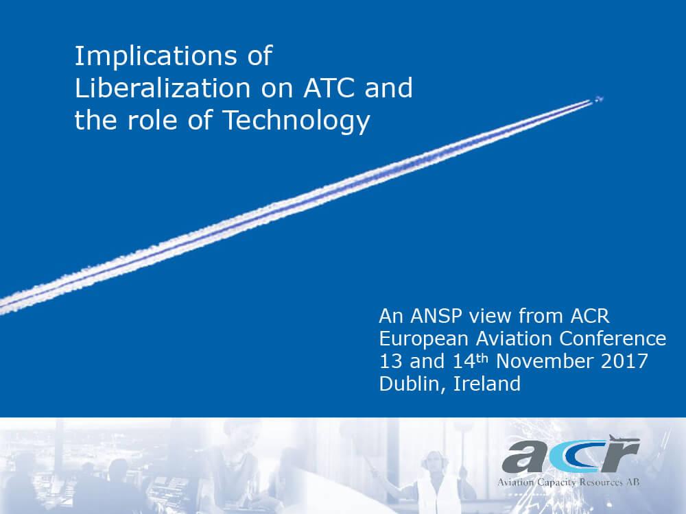 EAC_presentation_cover_1000.jpg