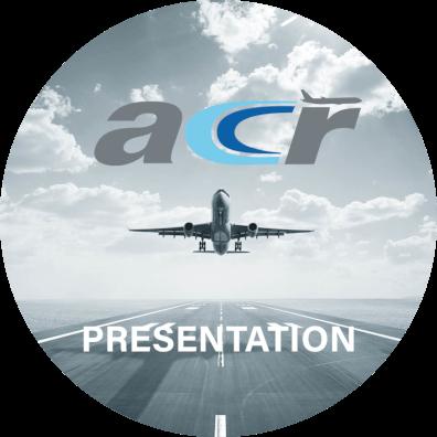 digital-presentation_circle_396.png