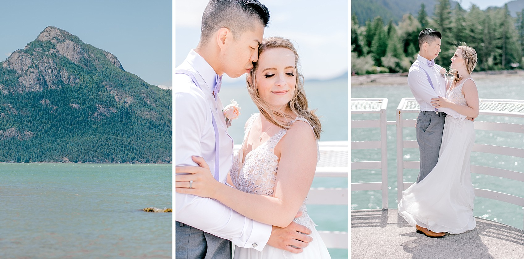 intimate-Vancouver-wedding-photographer-beach-elopement_5095.jpg